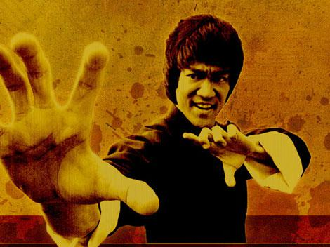 A History and Style of Kung Fu
