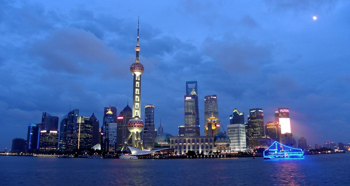Shanghai.1200
