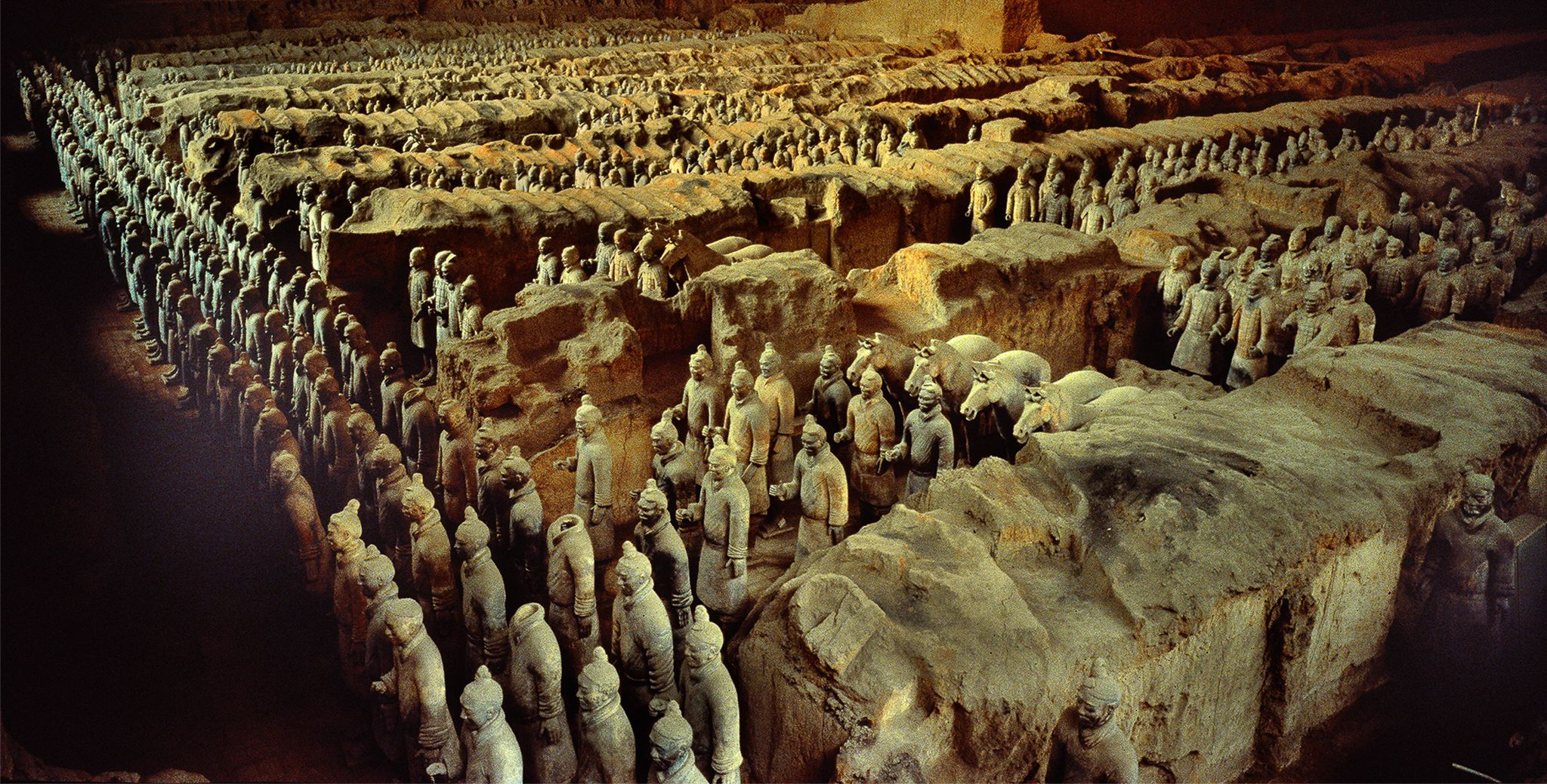Terracotta-Warriors-slide