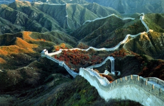 Private 8 Days Beijing & Chengde Tour