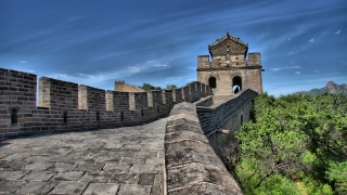Mutianyu Great Wall Group daily Tour