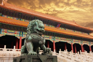 3 Days Beijing Private Trip